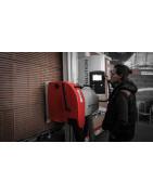 Installations spécifiques de machines outils dans le Tarn