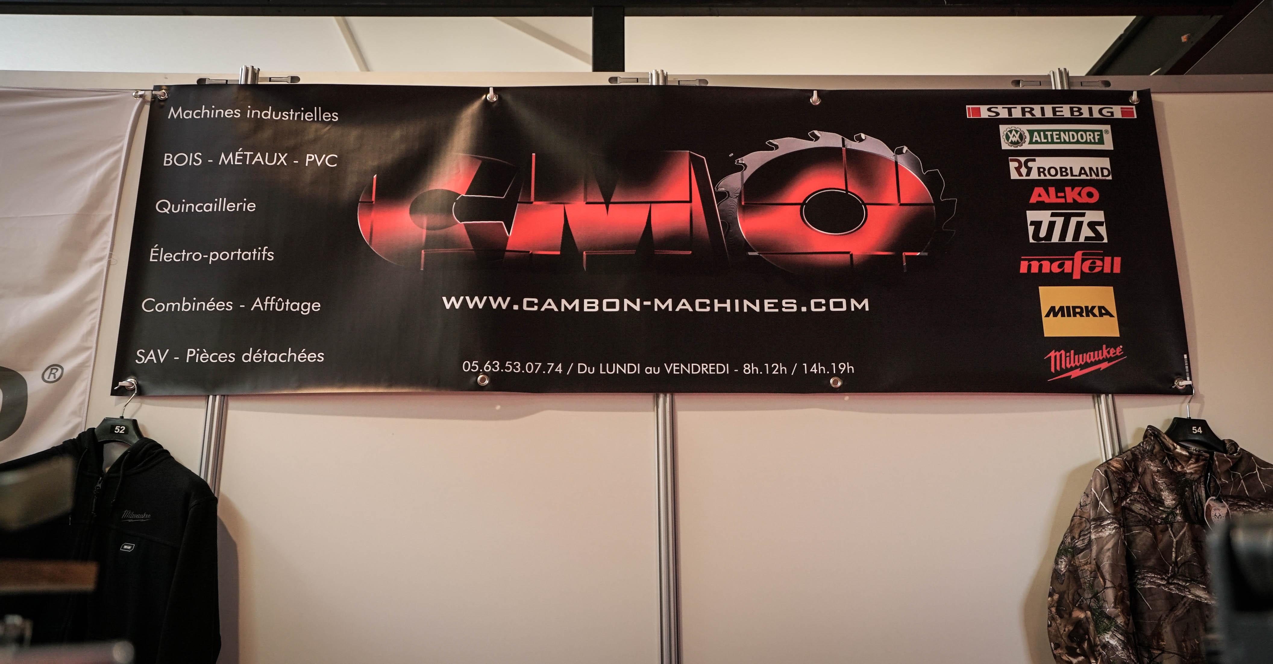 www.cambon-machines.com