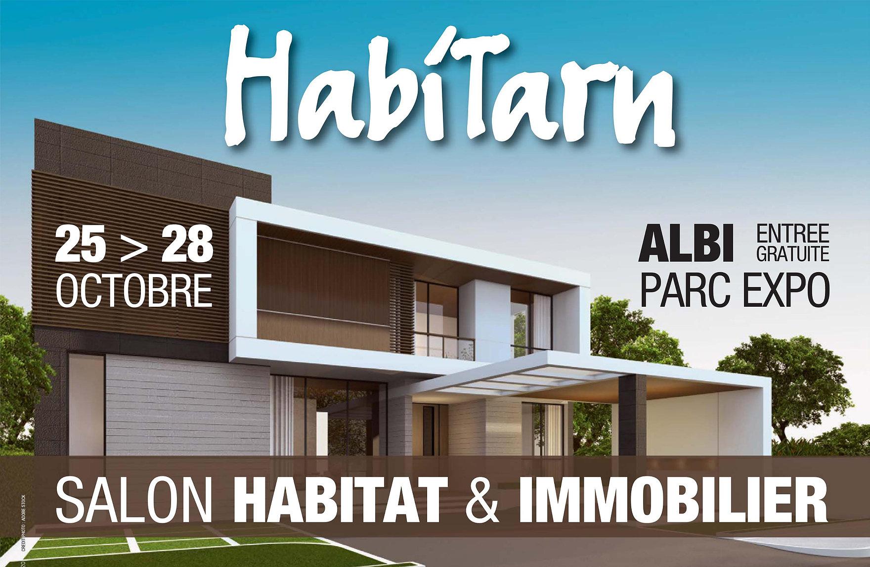 Habitarn 2019