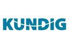 kundig-logo.jpg