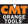 CMT - Orange Tools