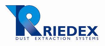 RIEDEX - Aspiration